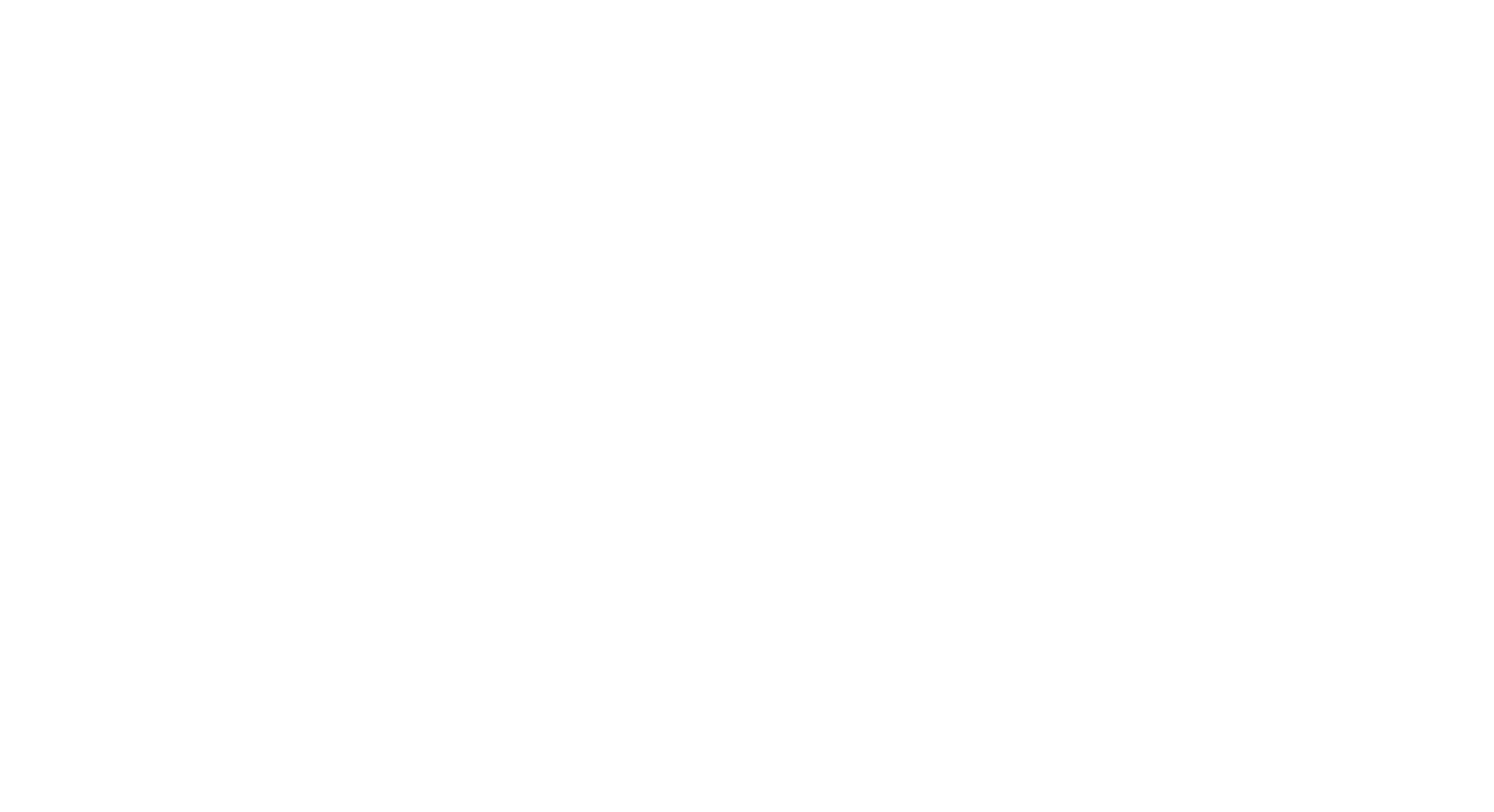 Official Selection Bit Bash Chicago 2019