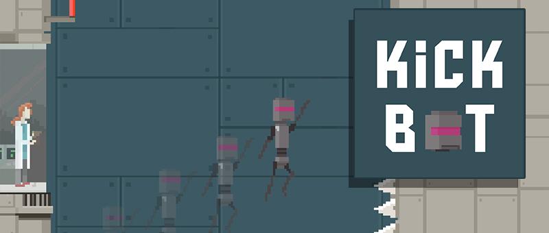 Two Scoop Games - Independent Games Studio