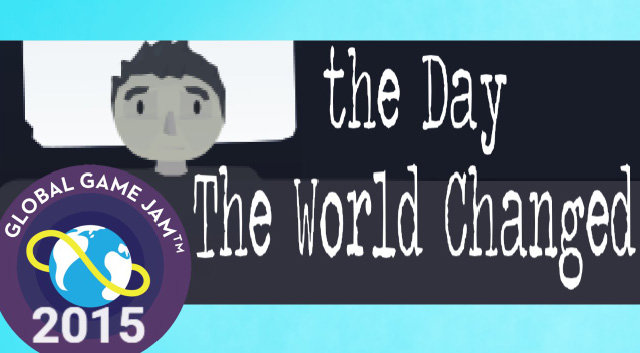 YayGaming plays The Day the World Changed